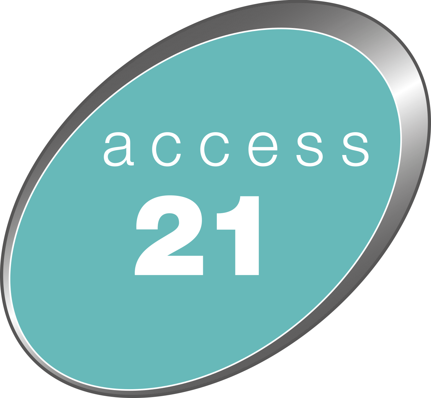 Access 21 Ltd Helping you protect you business, staff and customers